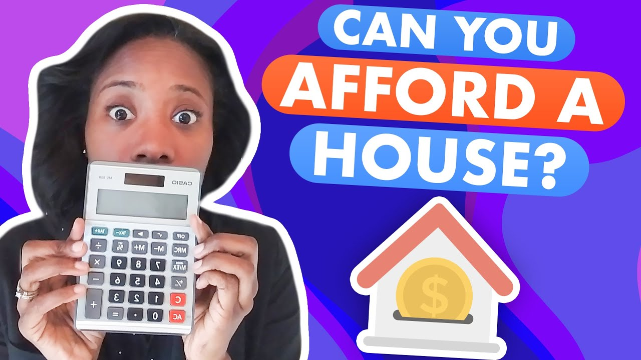 how-much-home-can-i-afford-how-to-calculate-your-dti-ratio-calculate-your-debt-to-income-ratio