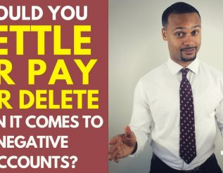 should-you-settle-or-pay-for-delete-when-it-comes-to-negative-accounts