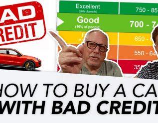 how-to-buy-a-car-with-bad-subprime-credit-former-dealer-explains
