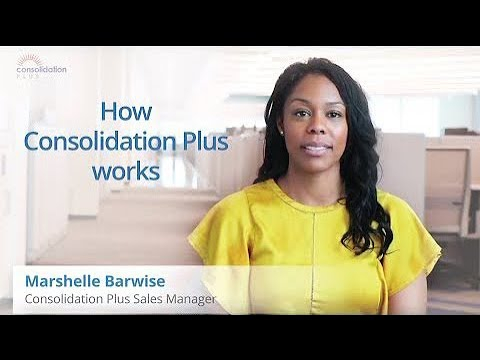 resolve-your-debt-more-quickly-with-consolidation-plus