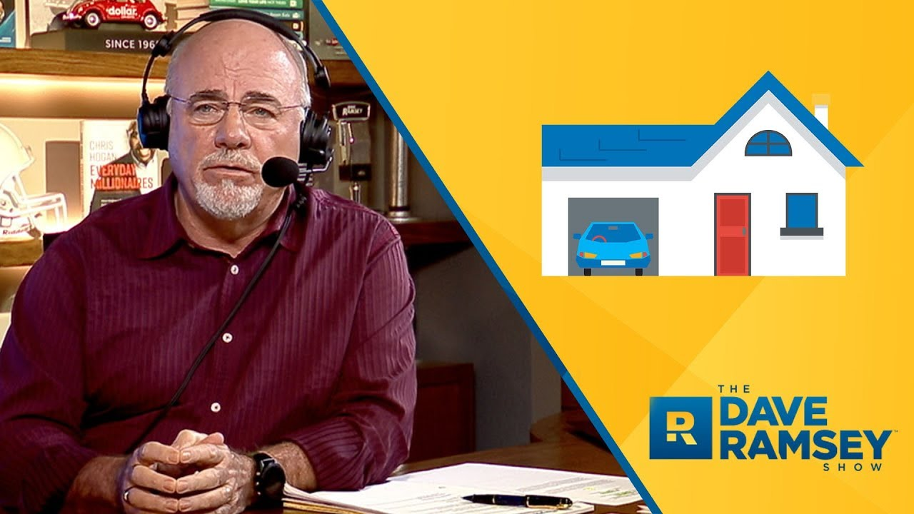 buying-vs-renting-a-home-dave-ramsey-rant