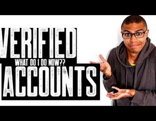 verified-accounts-credit-repair-fair-credit-reporting-act-section-609-dont-pay-collectors