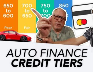 credit-scores-for-buying-a-car-current-tiered-rates-scores-former-dealer-explains