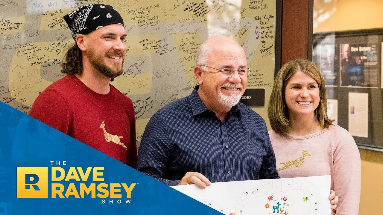the-dave-ramsey-show-best-of-12