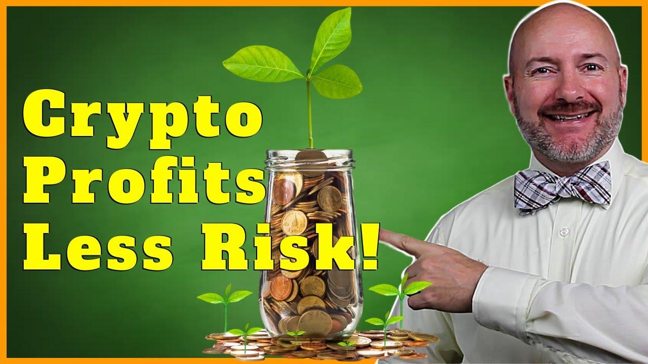 7-cryptocurrency-stocks-to-buy-power-your-portfolio-with-bitcoin