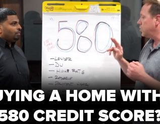 580-credit-score-enough-for-home-ownership