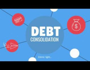 what-is-debt-consolidation