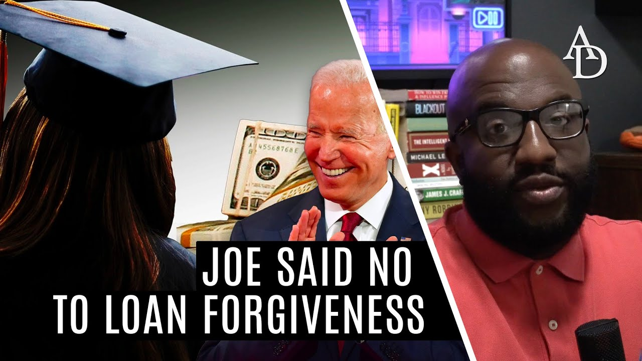 biden-said-no-to-student-loan-forgiveness-i-warned-you-about-this-millionaire-game-after-hours
