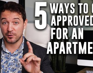 5-ways-to-rent-an-apartment-even-if-you-have-bad-credit-or-have-an-eviction-on-your-record