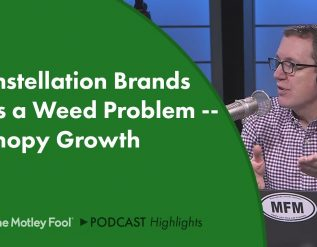 constellation-brands-has-a-weed-problem-canopy-growth