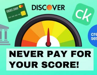 5-ways-to-check-your-credit-score-for-free