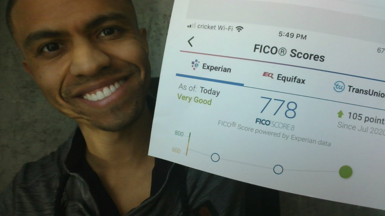 778-fico-credit-score-remove-all-negative-items-from-credit-reports-credit-repair