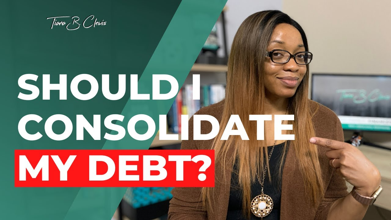 should-i-consolidate-my-debt-debt-consolidation-pros-and-cons