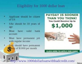 1000-dollar-loan-with-bad-credit-instant-approval-without-credit-check