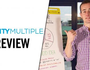 equitymultiple-review-best-real-estate-platform-for-accredited-investors