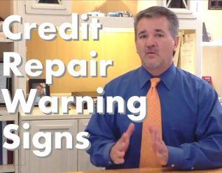 credit-repair-reviews-and-my-top-10-credit-repair-warning-signs