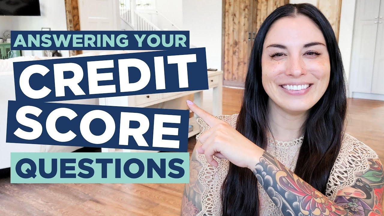 increasing-your-credit-score-credit-tips-credit-report