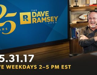 the-dave-ramsey-show-05-31-17