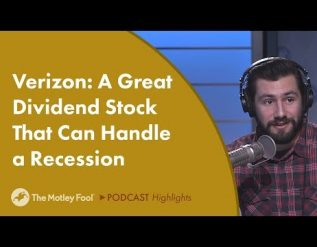 verizon-a-great-dividend-stock-that-can-handle-a-recession