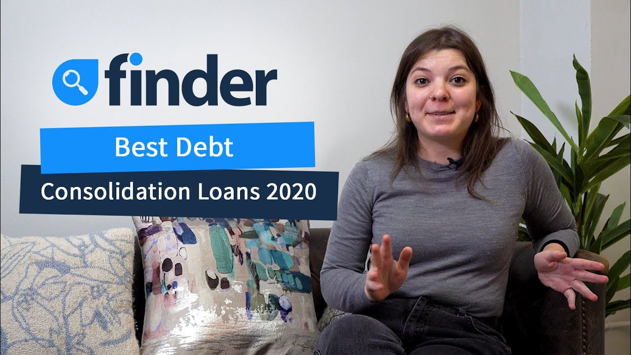 best-debt-consolidation-loans-of-2020-find-one-thats-right-for-you