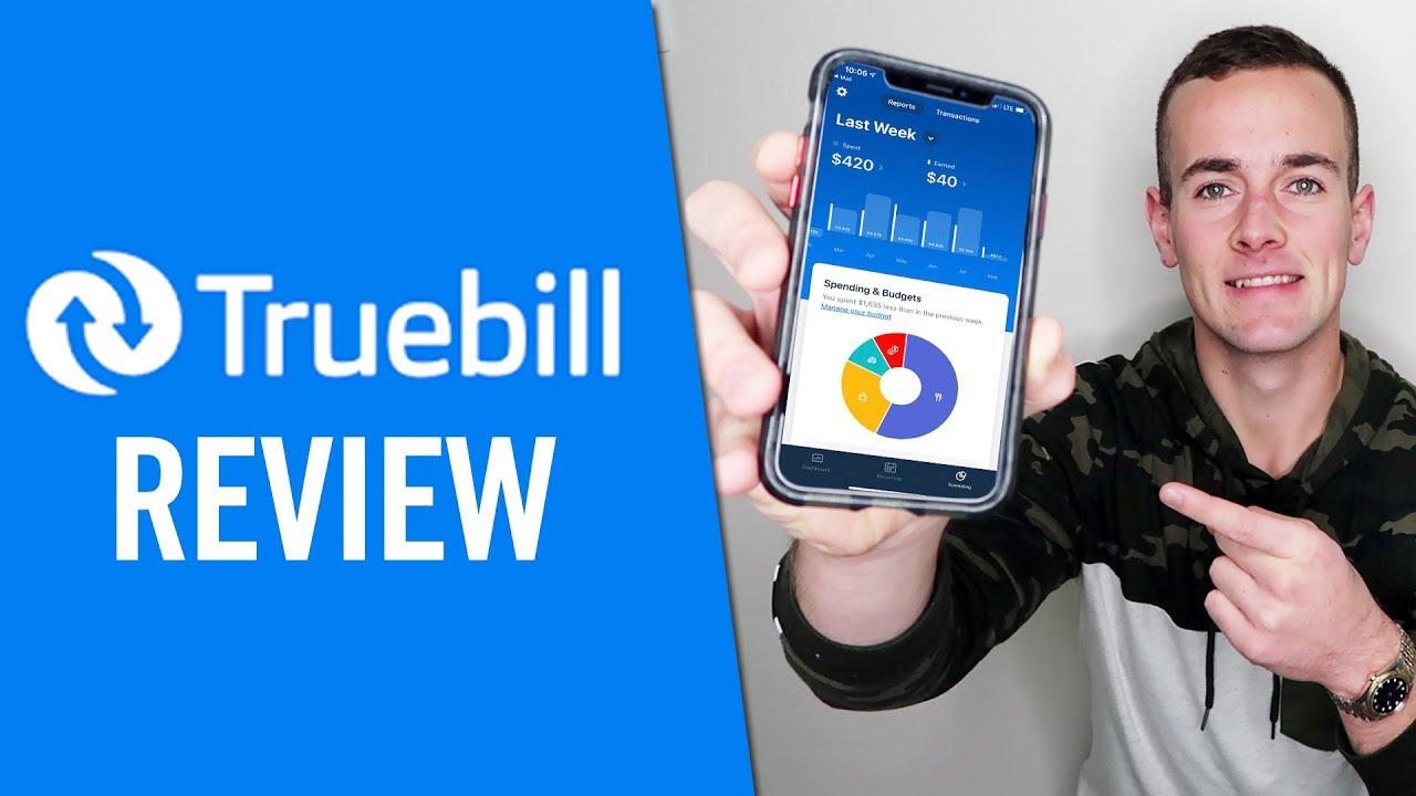 truebill-app-review-best-personal-finance-budgeting-app-in-2021