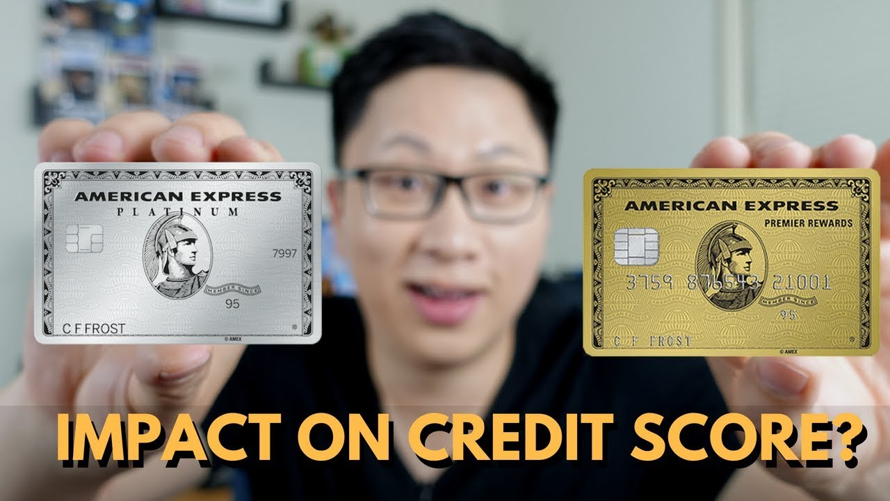 how-do-charge-cards-affect-your-credit-score