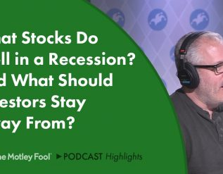 what-stocks-do-well-in-a-recession-and-what-should-investors-stay-away-from