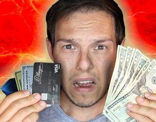 the-downfall-of-credit-cards-how-to-prepare