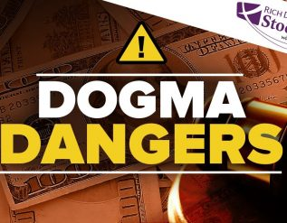 the-dogma-dangers-and-modern-monetary-theory-rich-dad-stockcast
