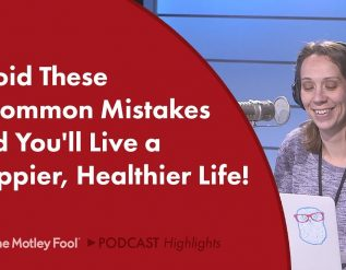 avoid-these-8-common-mistakes-and-youll-live-a-happier-healthier-life