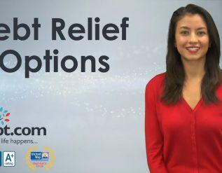 debt-relief-options-debt-com