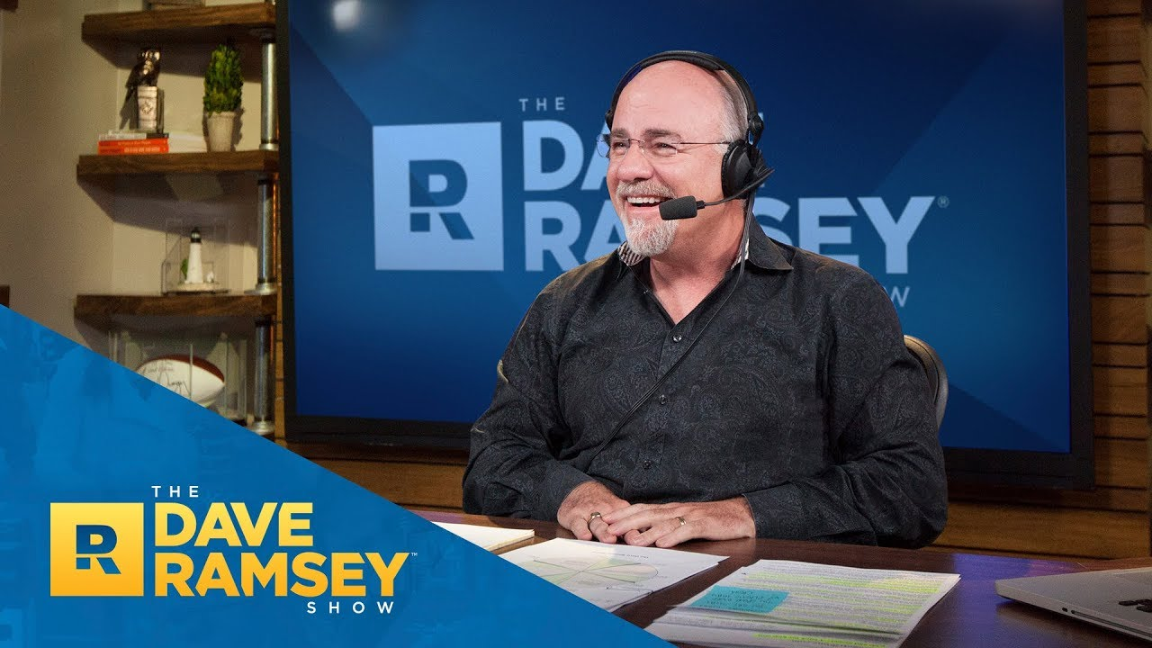 the-dave-ramsey-show-best-of-16