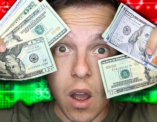 the-stock-market-is-easy-money-do-this-now