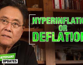 will-the-fed-save-the-dollar-or-save-the-economy-robert-kiyosaki-quarantine-updates