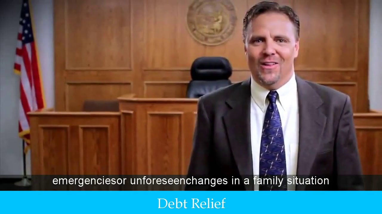 accredited-debt-relief-reviews