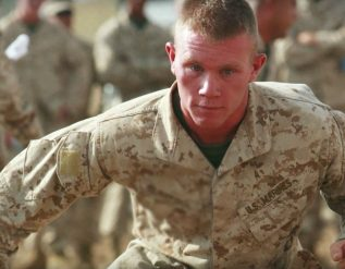 credit-repair-law-firm-lexington-law-reviews-a-us-marines-story