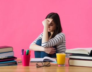 credit-repair-law-firm-how-student-loans-affect-your-credit-lexington-law