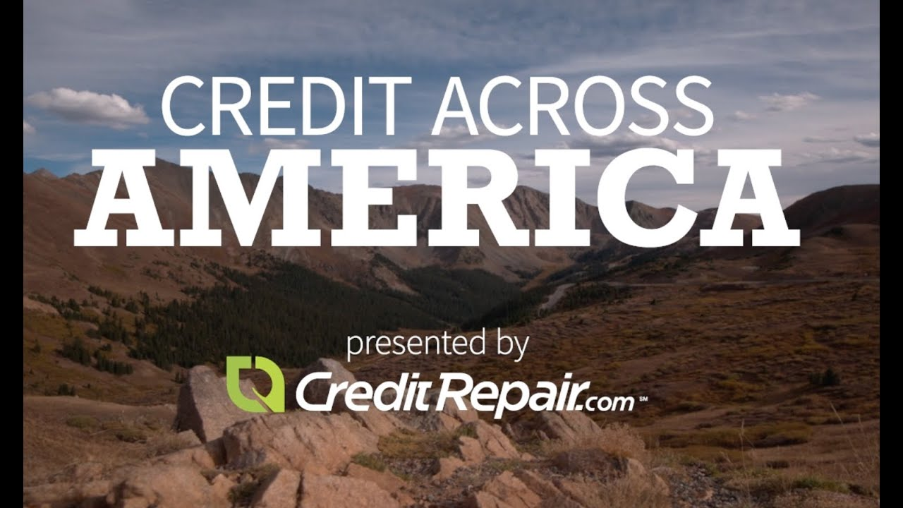 credit-repair-com-how-long-does-it-take-to-fix-credit