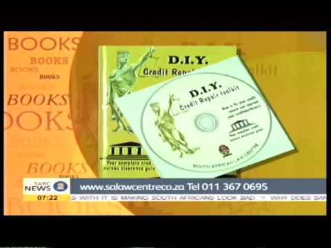 credit-repair-lawyer-morning-live-sabc-2-you-can-fix-your-own-credit-record-without-paying-a-lawyer