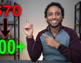 706-credit-score-how-to-get-from-670-to-800-credit-score