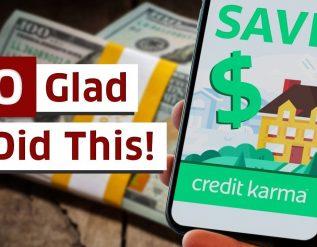 credit-karma-saved-me-29000