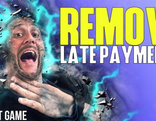 how-to-remove-late-payments-from-your-credit-report