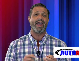 we-pay-the-max-reviews-manny-autobuy-review