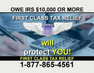 first-class-tax-relief-reviews-do-you-have-a-federal-or-state-tax-lien-first-class-tax-relief-can-help-you