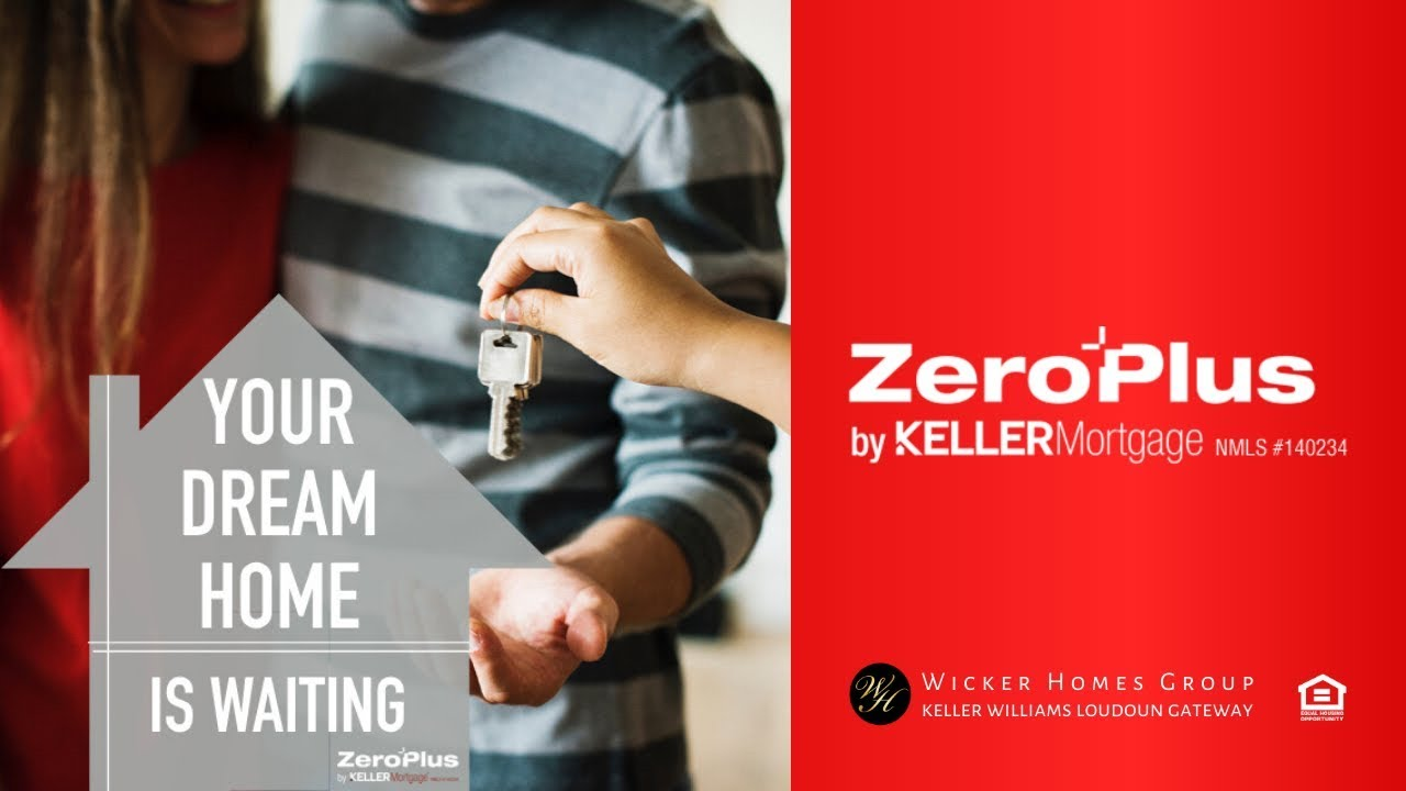 keller-mortgage-reviews-keller-mortgage-zeroplus-loans-keller-williams-home-financing