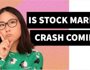 is-the-stock-market-crash-coming-key-indices-to-watch-for-the-stock-market-turning-point