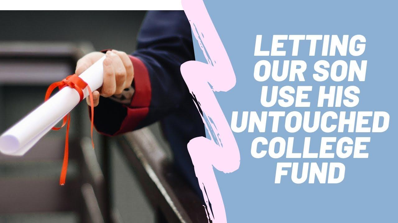 reddit-student-loans-r-aita-letting-son-use-his-college-fund-reddit