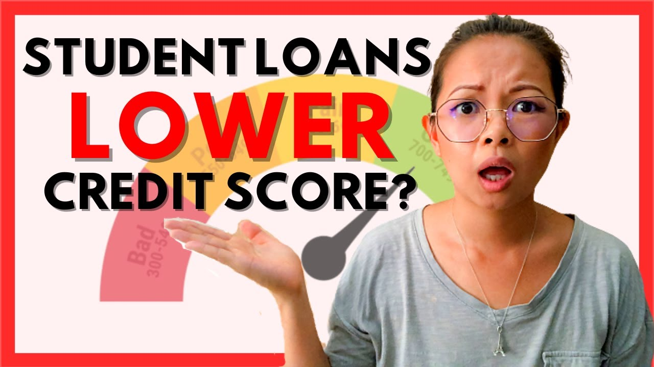 do-student-loans-affect-your-credit-score-how-student-loans-affect-your-credit-score-how-student-loans-increase-and-decrease-credit-score
