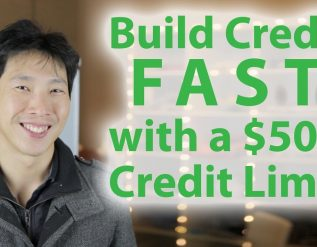 build-credit-fast-with-a-500-credit-limit-beatthebush