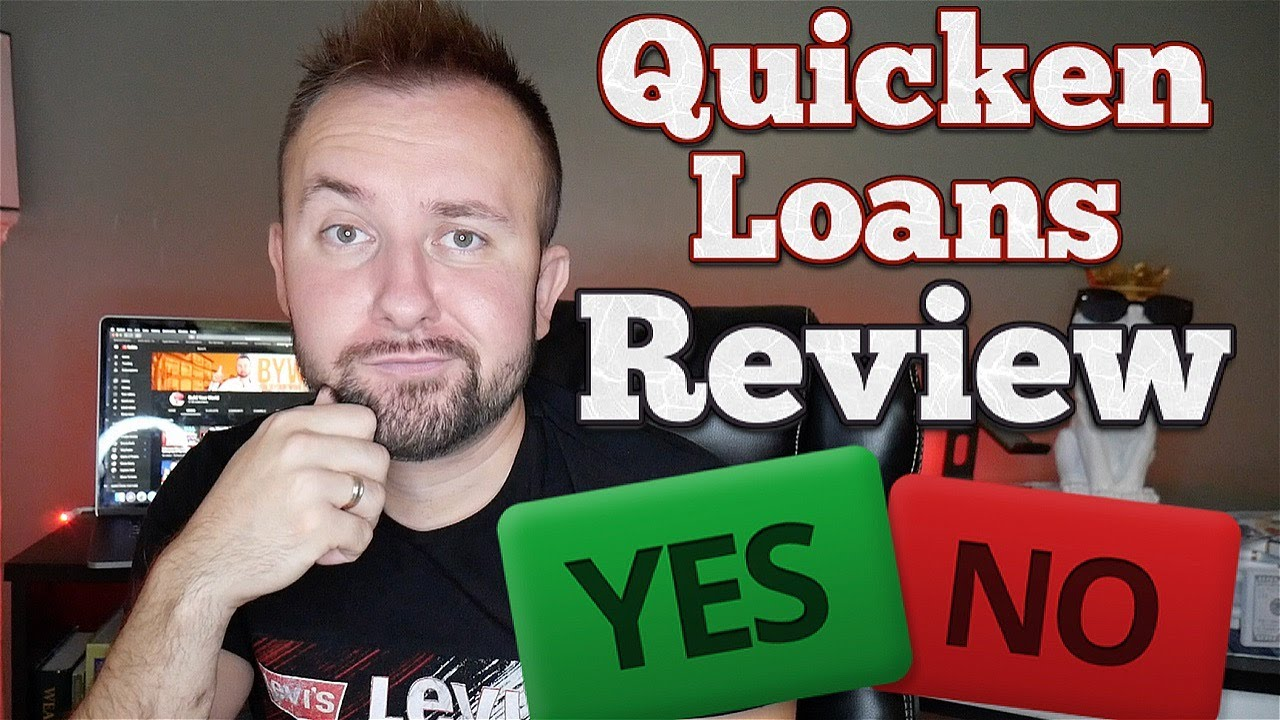 quicken-loans-reviews-better-business-bureau-my-honest-review-on-quicken-loans-mortgage-pros-and-cons-rocket-mortgage-review